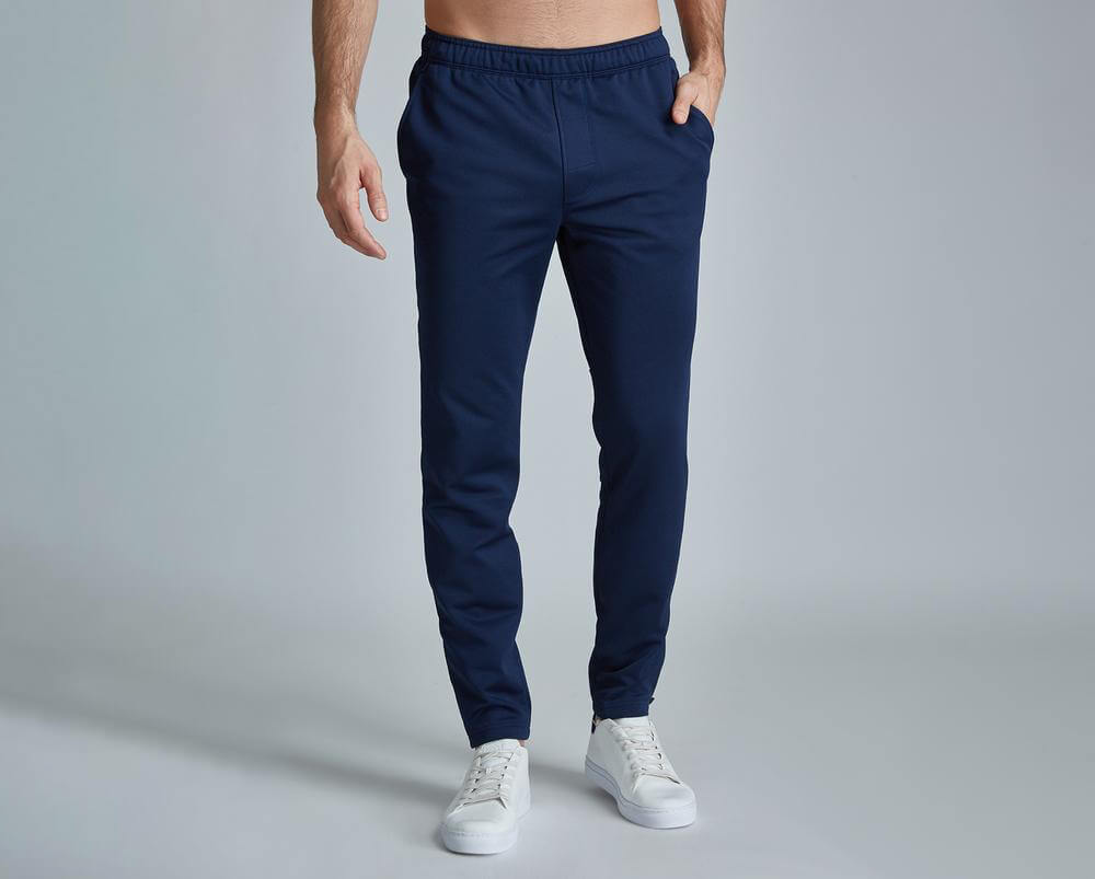 Four Pants - RELAY TRACK PANT