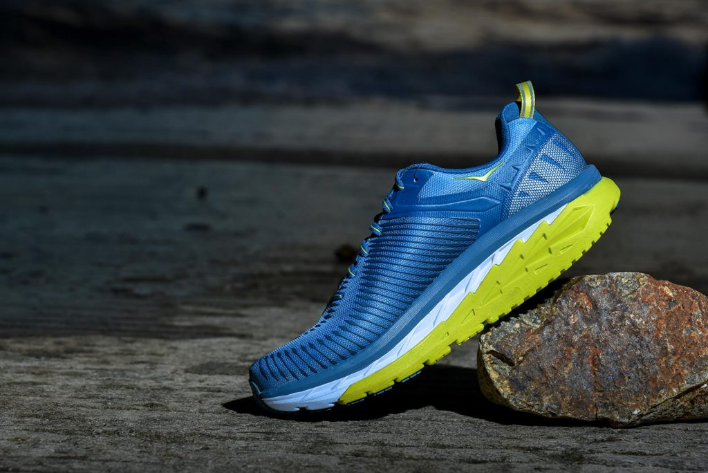 Best Minimalist Running Shoes for Men and Women