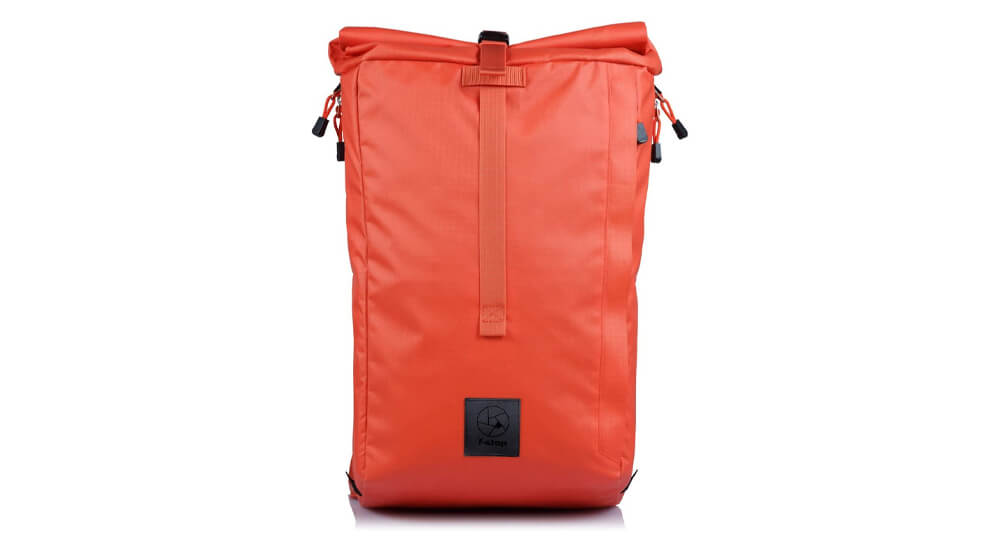 f-stop - Dalston - Roll Top Camera Backpack