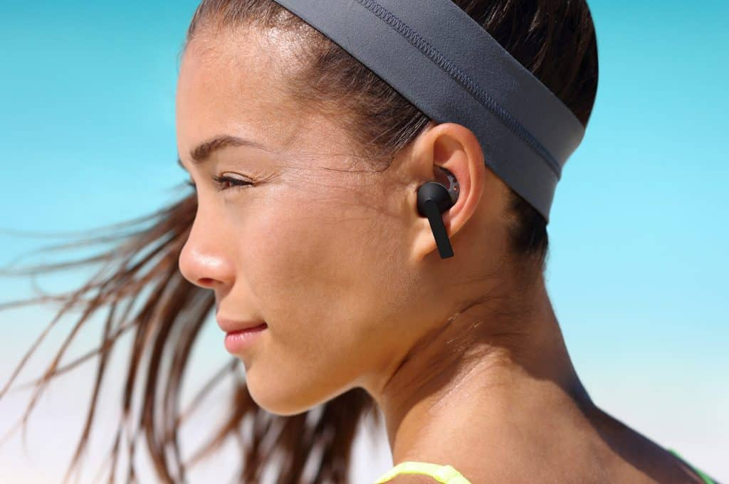 12 Affordable AirPods Alternatives