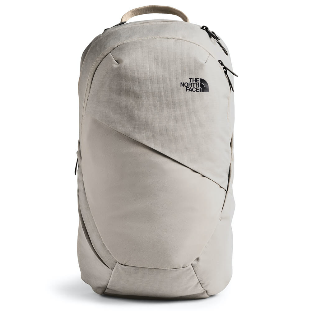 The North Face Isabella Daypack - Women's