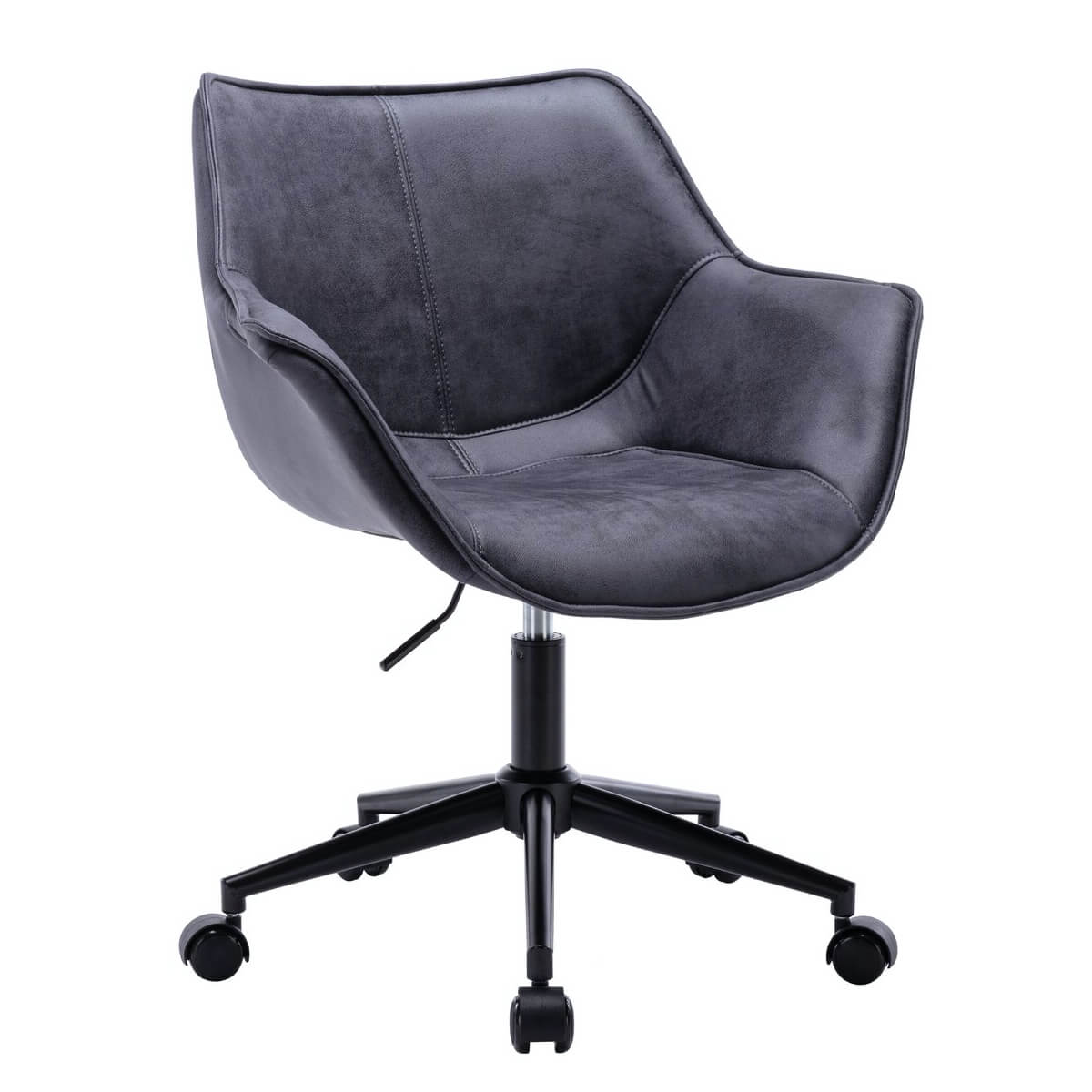 Tremont Home Office Task Chair