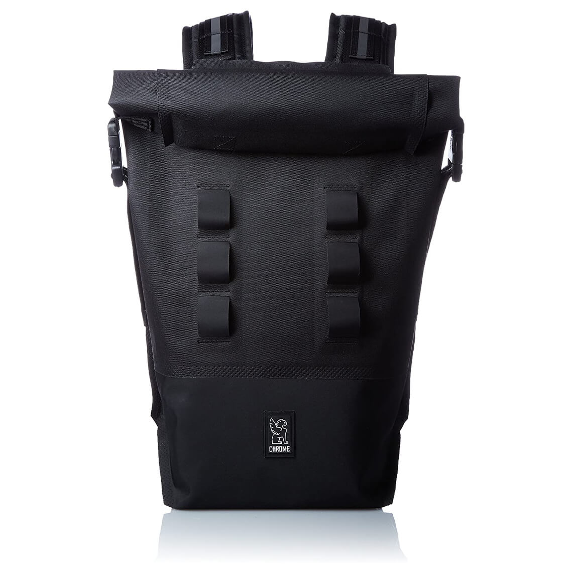 Chrome Industries Urban Ex Rolltop Backpack