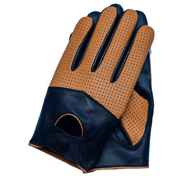 Best Choice Driving Gloves