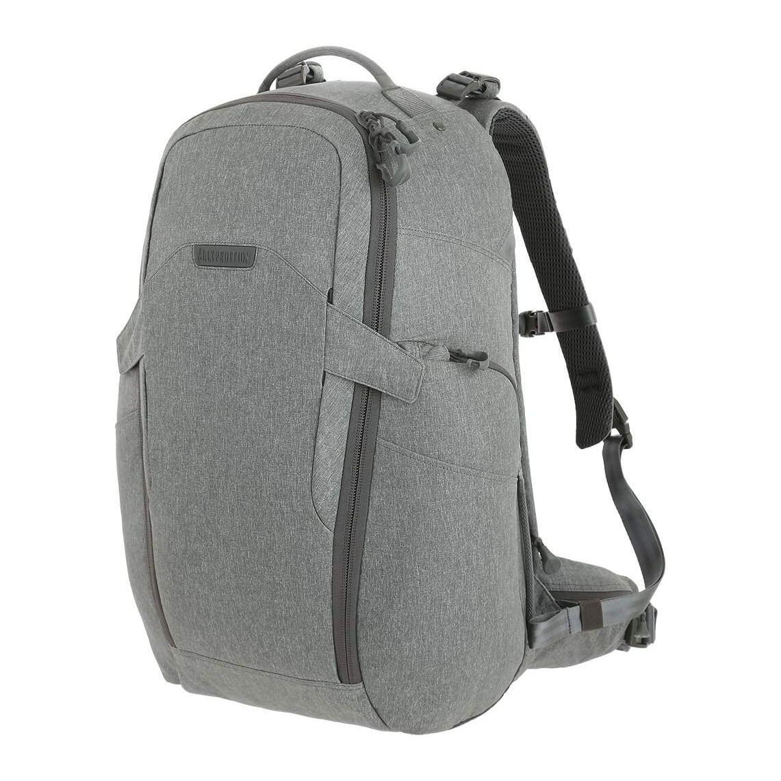 Maxpedition Entity 35 CCW-Enabled Internal Frame Backpack