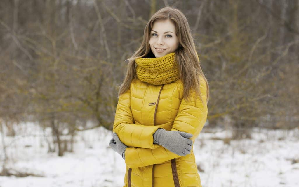 The 22 Best Down Jackets For Women