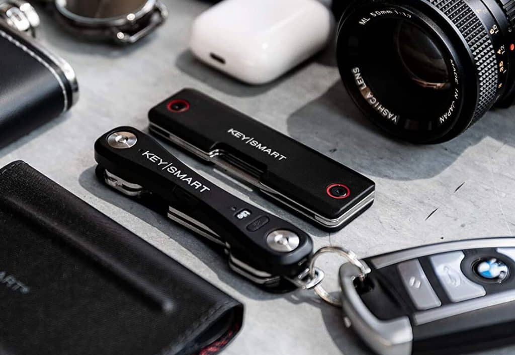 The 20 Best Key Organizers for EDC (Everyday Carry)