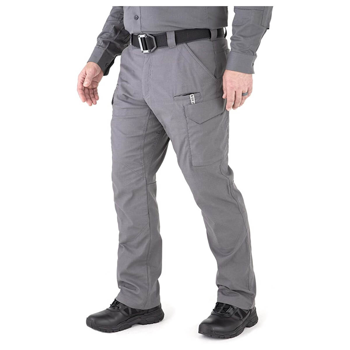 First Tactical V2 Men's Tactical Pant with Micro Ripstop