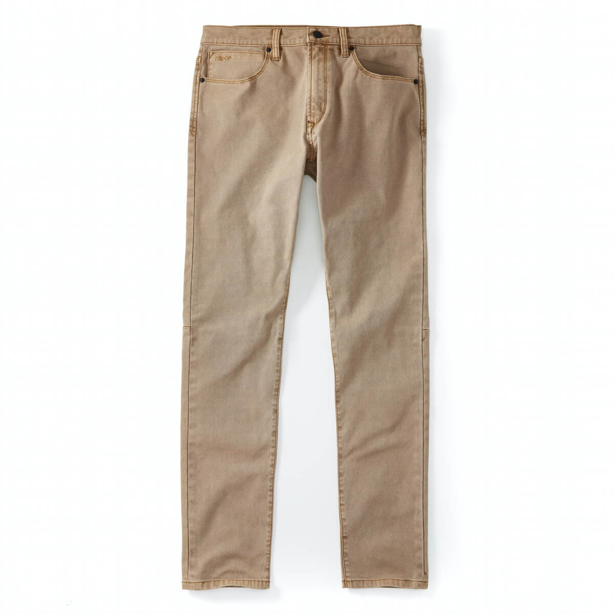 Proof Rover Pants