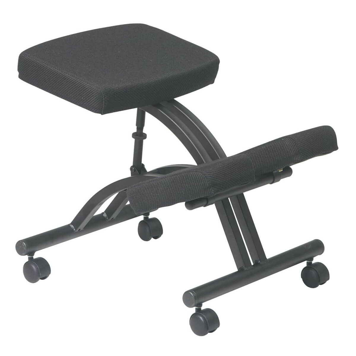 Symple Stuff Barth Height Kneeling Chair