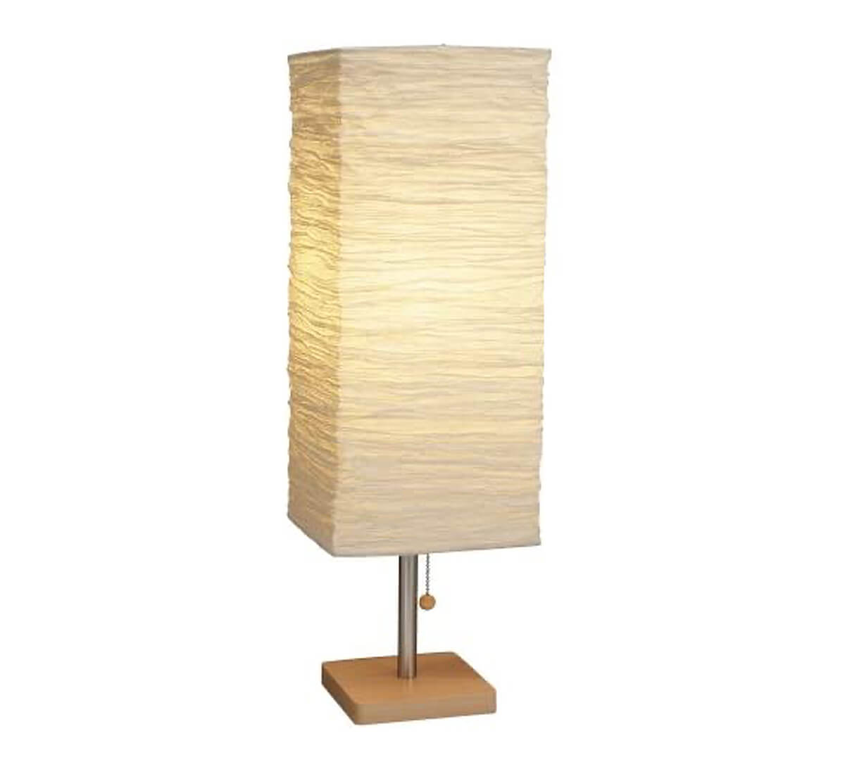 Adesso 8021-12 Dune Table Lamp