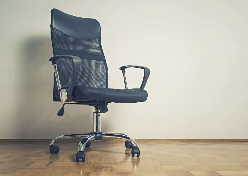 The Best Office Chairs Under $200