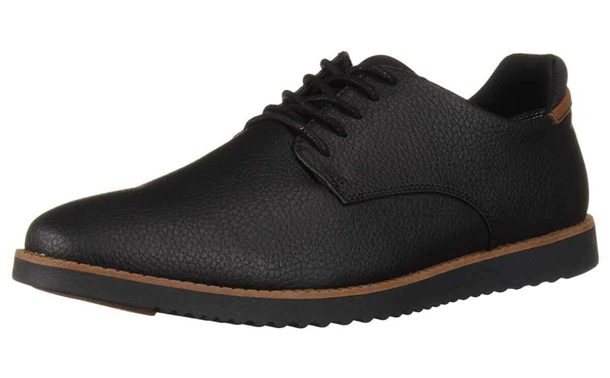 Dr. Scholl's Shoes Sync Oxford