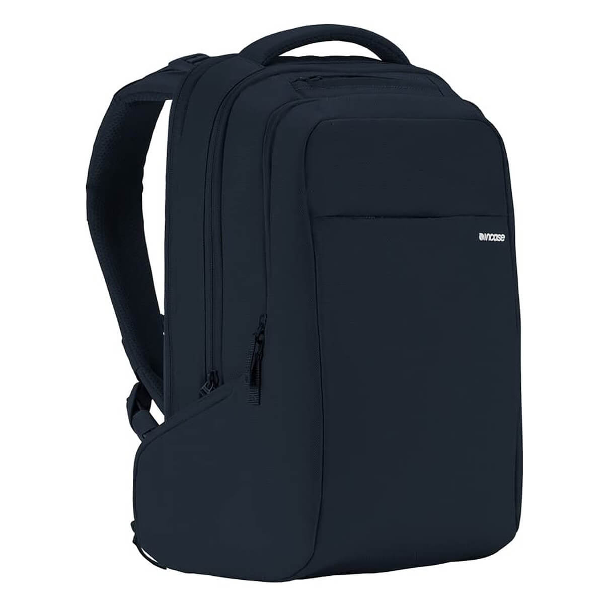Incase ICON Laptop Backpack