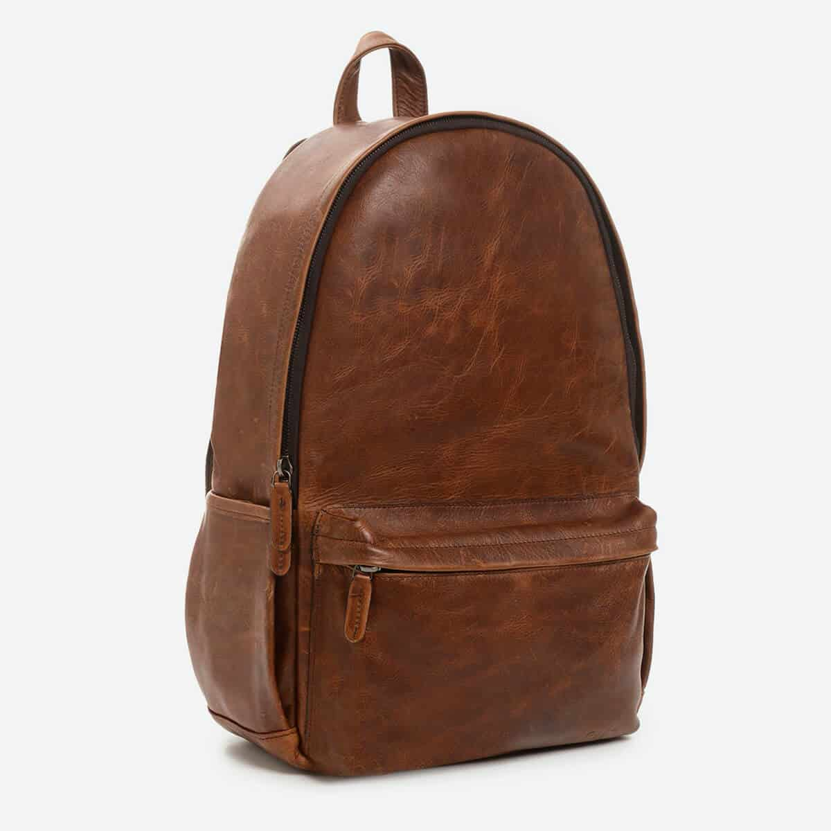 ONA Bags - The Clifton