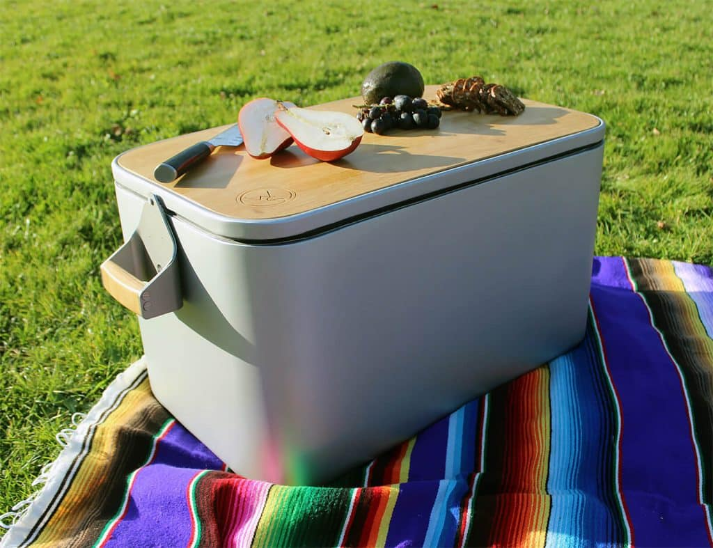 The Best Camping Coolers