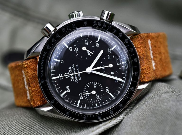 The Omega Watches Buying Guide