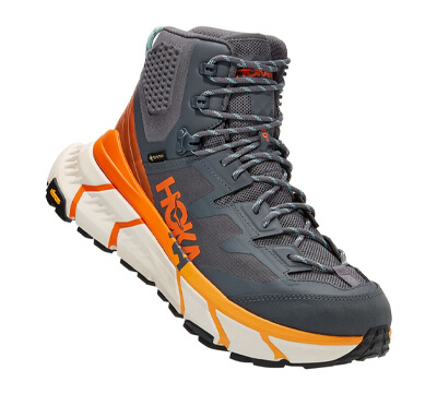 Best Choice Hiking Boots for Men