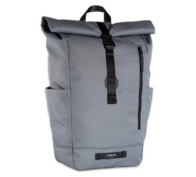 Budget Choice Rolltop Backpack