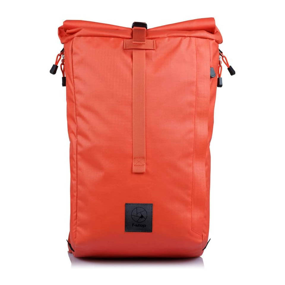 F-stop – Dalston 21L Roll Top Camera Backpack