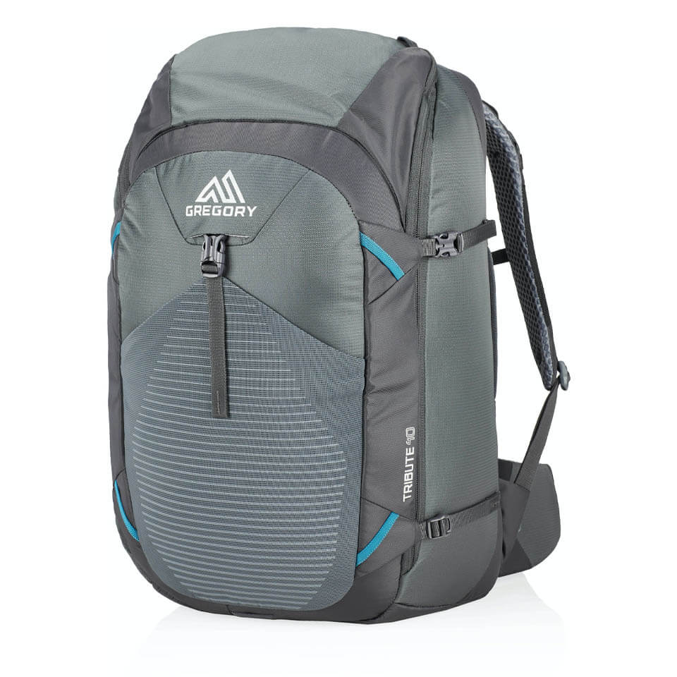 Gregory Tribute 40 Travel Pack - Women's