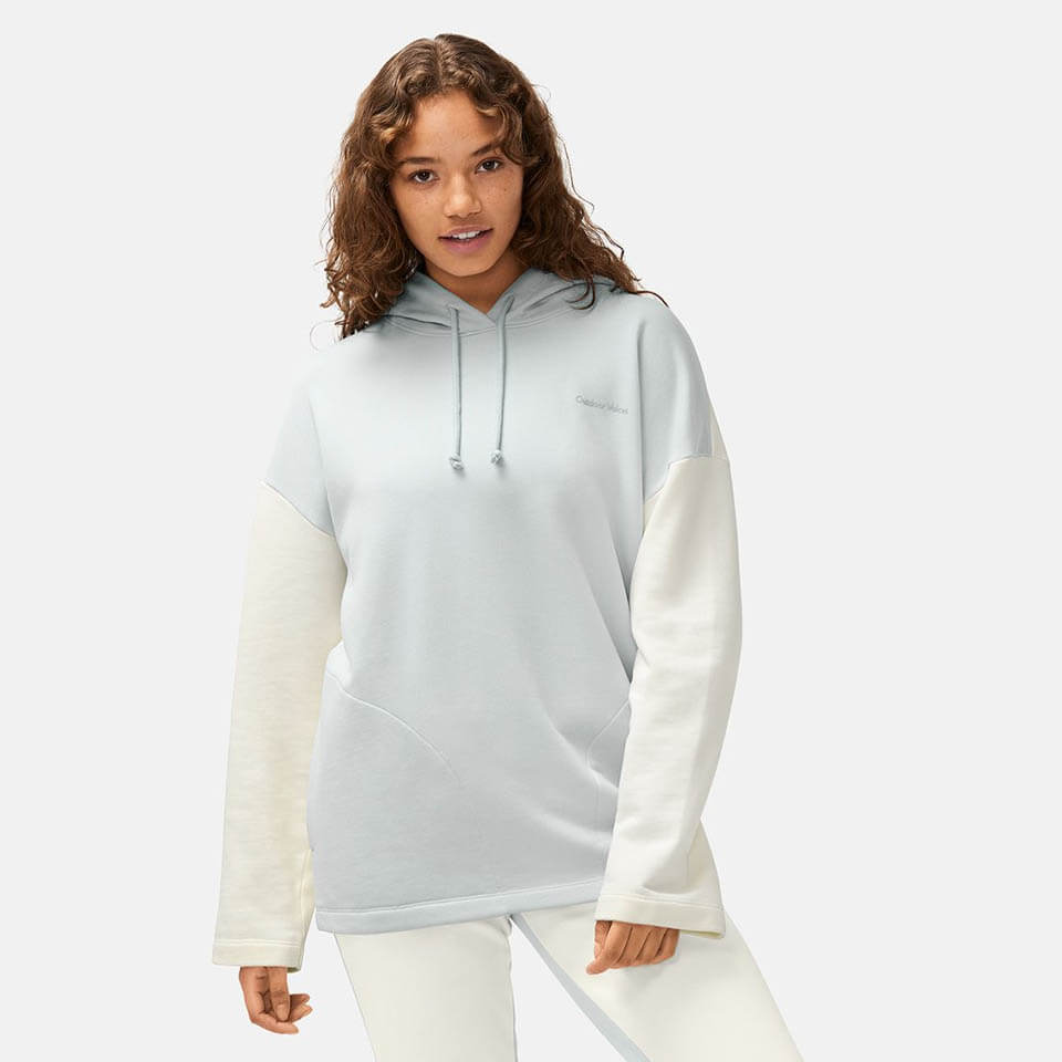 Outdoor Voices - Pickup Hoodie
