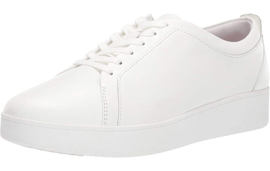 FitFlop Women's Rally Sneakers