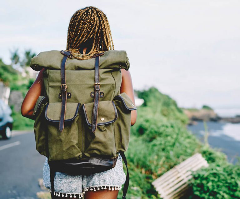 The Most Useful Rucksacks for Every Use